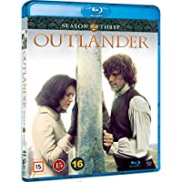 Outlander - Stagione 03