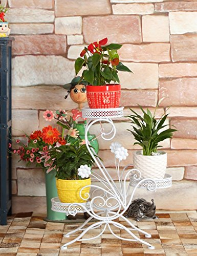 brisk-flor-estante-hierro-bastidores-de-flores-estilo-europeo-multiples-capas-balcon-aterrizaje-esta