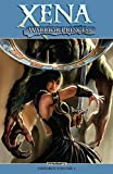 Xena, Warrior Princess: The Classic Years Omnibus Vol. 1 (Xena: Warrior Princess)