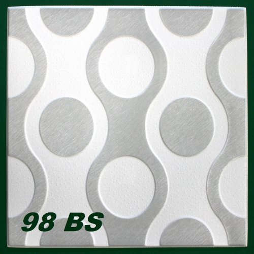 10-m2-deckenplatten-styroporplatten-stuck-farbige-platten-50x50cm-nr98-bs