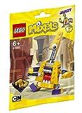LEGO Mixels 41560 - Jamzy - LEGO