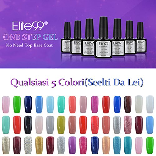 elite99-diy-kit-qualsiasi-5-colori-scelti-da-te-uv-led-soak-off-gel-polish-smalto-semipermanente-set