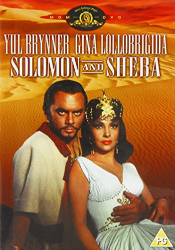 mgm-home-entertainment-solomon-and-sheba-dvd