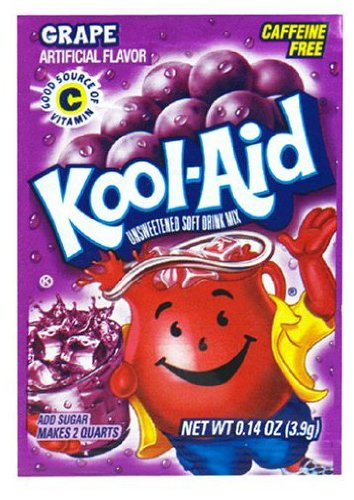 kool-aid-grape-unsweetened-drink-mix-39g-sachet-makes-2-quarts