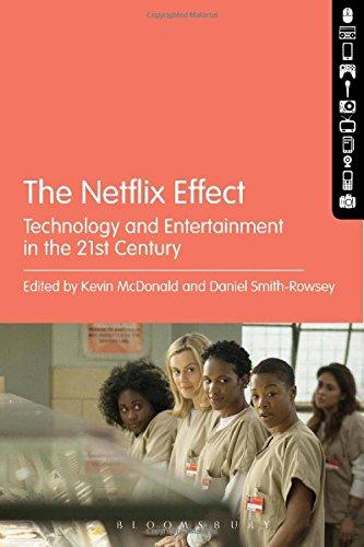 the-netflix-effect