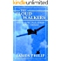 The Cloud Walkers (The Bomber War Book 3)