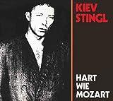 Hart Wie Mozart