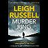 Murder Ring (A DI Geraldine Steel Thriller)