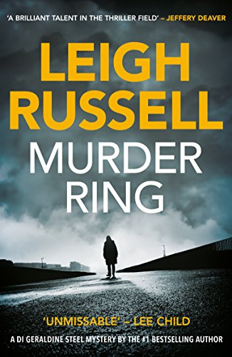 murder-ring-a-di-geraldine-steel-thriller