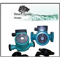'Alta qualità pompa di riscaldamento 25–40–130–230V