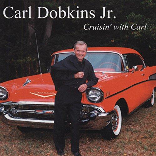dobkins-jr-carl-cruisin-with-carl