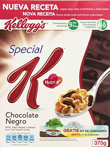 kelloggs-special-k-cereales-con-chocolate-negro-375-g