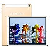 Tablette 10.1 Pouces DUODUOGO G12 Batterie 8500mAh 4G Tablette Pas Cher WiFi Android...