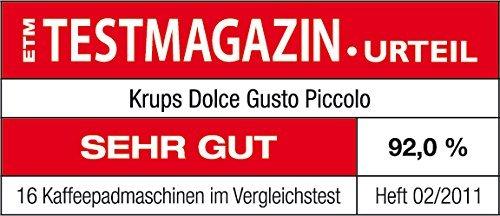 Krups-KP1000-Nescaf-Dolce-Gusto-Piccolo-Schwarz-Mat-Zertifiziert-und-Generalberholt
