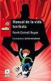 Manual de la vida terrícola (Barco de Vapor Roja)