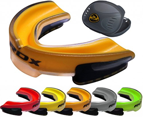 rdx-boxing-mouthguard-mma-kickboxing-gum-shield-muay-thai-mouthpiece-mouth-protector-judo-rugby