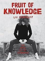 Liv Strömquist (Autor)(1)Neu kaufen: EUR 12,99EUR 11,3149 AngeboteabEUR 10,46