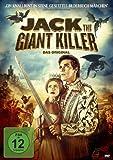 Jack the Giant Killer - Das Original