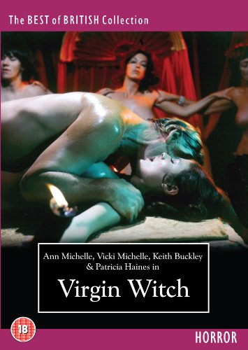 virgin-witch-import-anglais