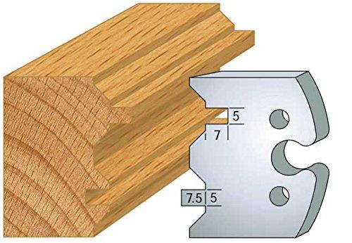 239-jeu-de-2-fers-lambris-volet-ht-50-mm-pour-porte-outils-entraxe-plot-24-mm