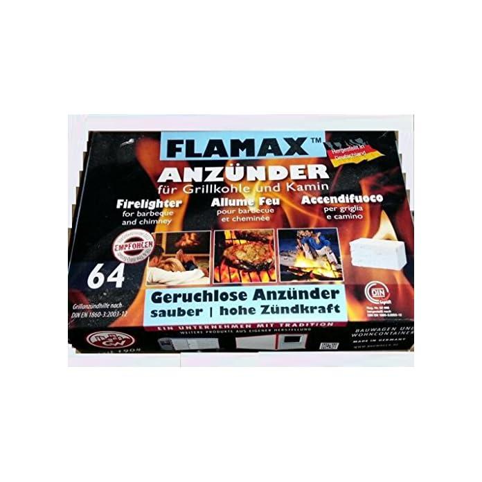Grillanznder Karton Kaminanznder Ofenanznder 24 X 32 Stck 768 Stck