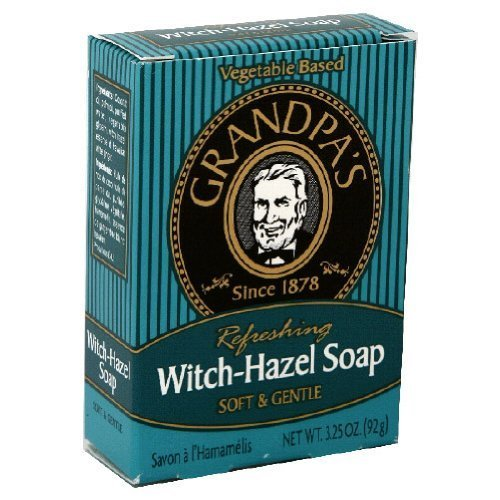 grandpas-witch-hazel-soap-soft-and-gentle-325-ounce-by-grandpas-english-manual