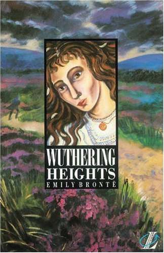 Wuthering Heights (NEW LONGMAN LITERATURE 14-18)