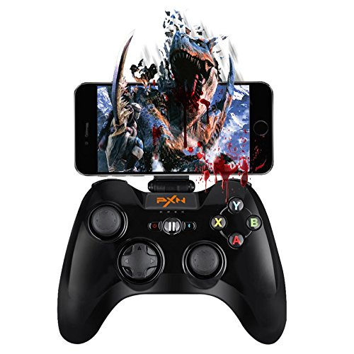 speedy-wireless-controller-bluetooth-for-iphone-and-ipad-electronic-games