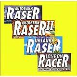 Raser Pack [Hammerpreis]