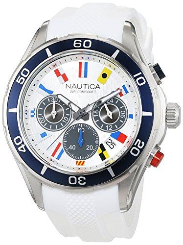 orologio-uomo-nautica-nad16536g