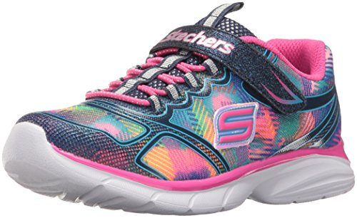 zapatillas-para-niioea-color-azul-marca-skechers-modelo-zapatillas-para-niioea-skechers-spirit-sprin