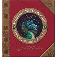 Working with Dragons