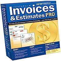 Nova Invoices and Estimates (PC)