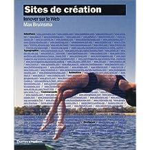 Sites de création : Innover sur le Web