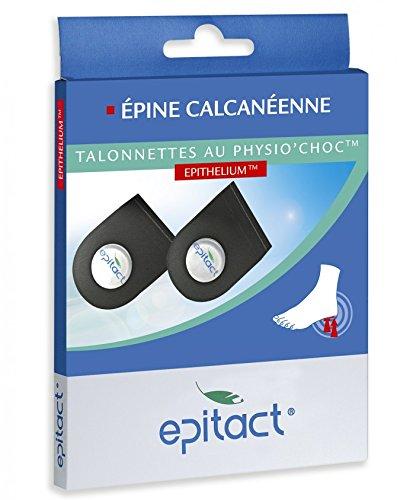Millet Innovation - Epitact - Talonnettes Epines Calcanéennes - Femme