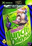 Oddworld - Munch's Oddysee -