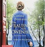 Die Frauen vom Löwenhof - Agnetas Erbe: 2 CDs (Die Löwenhof-Saga, Band 1)
