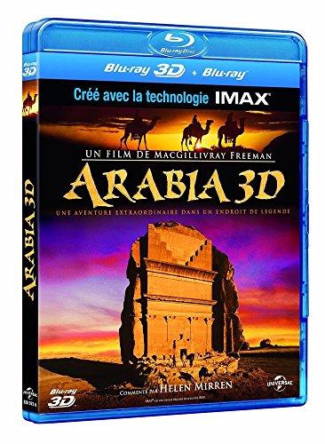 arabia-3d-blu-ray-3d-2d
