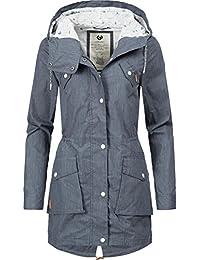 FürRagwearBekleidung Auf Suchergebnis Suchergebnis Auf Auf Auf FürRagwearBekleidung FürRagwearBekleidung Suchergebnis Suchergebnis FürRagwearBekleidung tsQxrChd