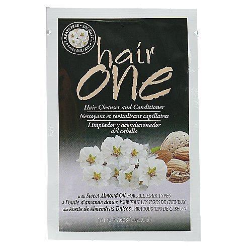 hair-one-limpiador-de-pelo-y-acondicionador-con-aceite-de-almendras-dulces-18-ml-packette-paquete-de