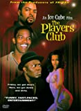 Players Club [DVD] [1998] [Region 1] [US Import] [NTSC]