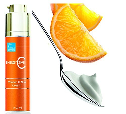 energycsime-crema-viso-schiarente-perfezionatrice-con-vitamina-c-50-ml