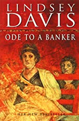 Ode to a Banker (The Falco Series)