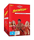 Baywatch - Complete Collection - 79-DVD Box Set ( Baywatch (Seasons 1-9) / Baywatch Hawaii (Seasons 1 & 2) / Baywatch Nights (Seasons 1 & 2) ) ( Bay watch ) by Peter Phelps