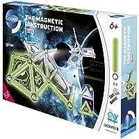 Suchergebnis Auf Amazon De Fur Galileo Spielzeug
