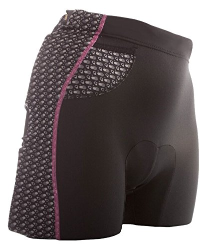 Slendertone Women s Bottom – Bottom Muscle Toners