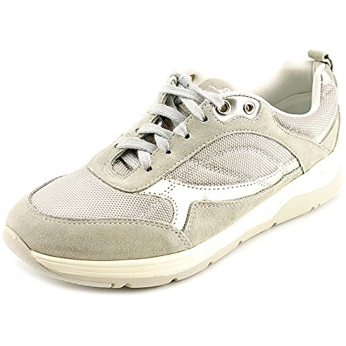 earth-traveler-donna-us-9-grigio-scarpe-ginnastica