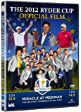 Ryder Cup 2012 Official Film [Import anglais]