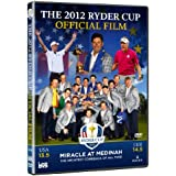 Ryder Cup 2012 Official Film