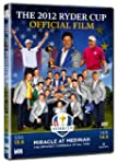 Ryder Cup 2012 Official Film [Import...